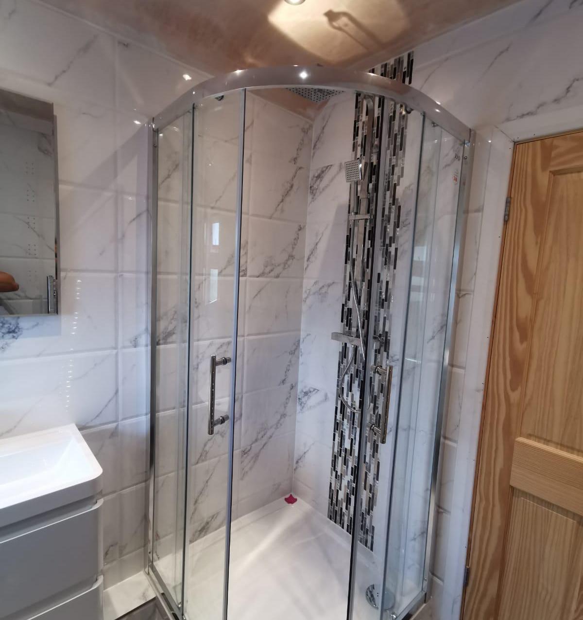 Leeds Bathrooms