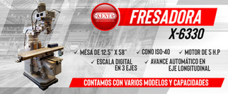 Carrusel Fresadora X-6330.jpg