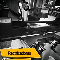 rectificadoras.png