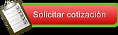 boton-cotizacion.png