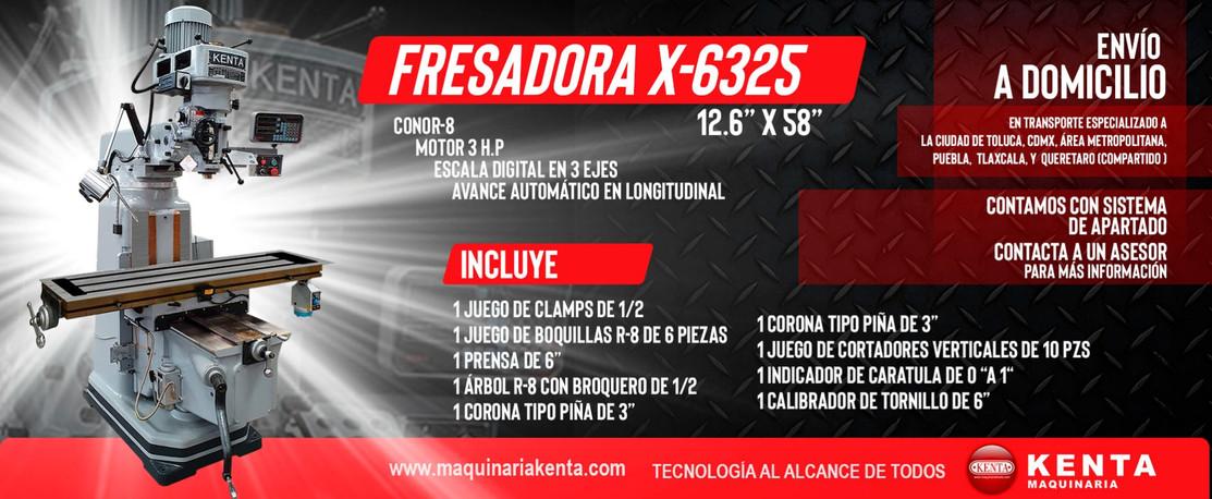Carrusel Fresadora X-6325-1_edited.jpg