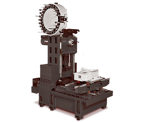 estructura de centro de maquinado.png