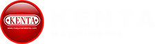 Logo Kenta.png