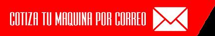 COTIZA CORREO.png