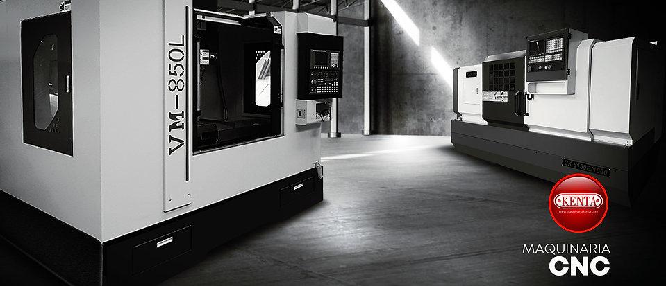 maquinaria-cnc.jpg