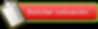 COTIZAR MAQUINARIA