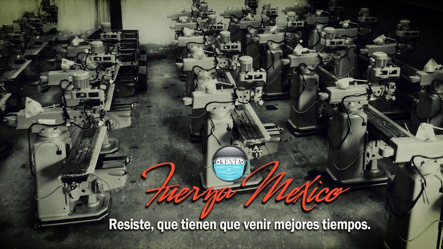 fuerza-mexico-kenta.jpg