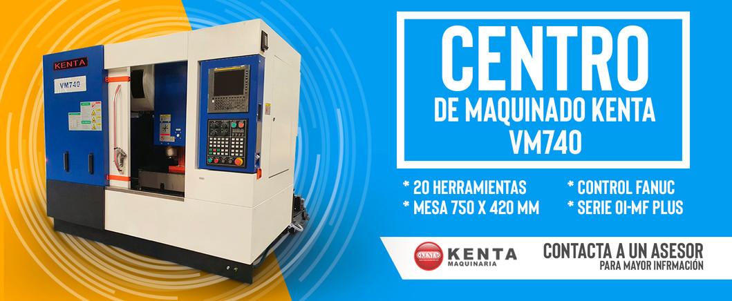 Carrusel Centro de Maquinado VM 740.jpg