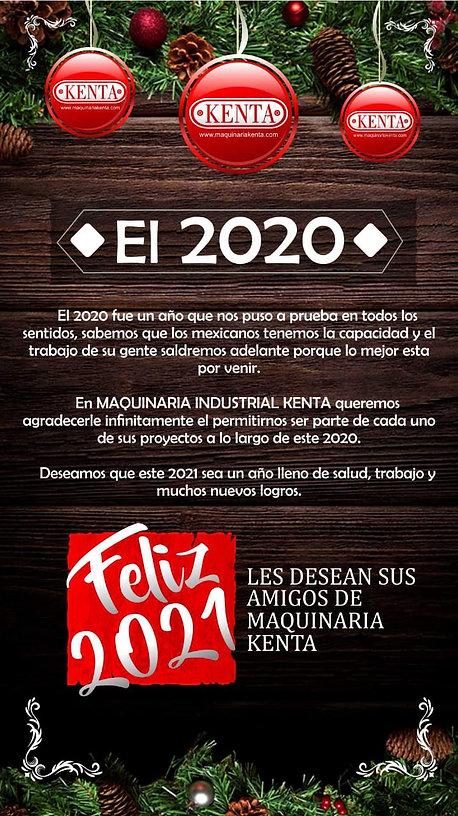 IMG-20201217-WA0042.jpg
