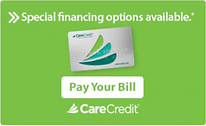 CareCredit Link