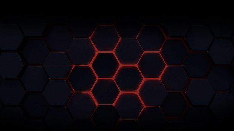 YoRoller_Background-Hexagon_BG-1024x575.jpg