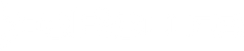 YoRoller_Logo.png