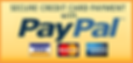 Secure-Credit-Card-Payment-With-PayPal.p
