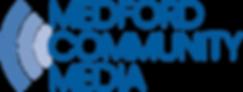 MCM_Logo_Words_Hi_Res.png