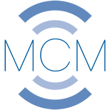 MCM_Logo_Letters_Lo_Res.png