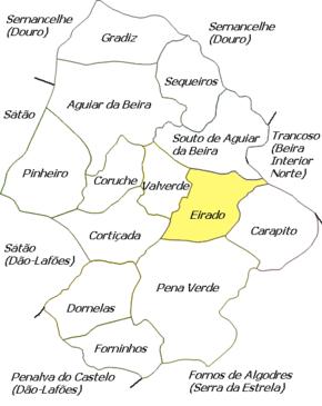 290px-LocalAgb-Eirado.PNG
