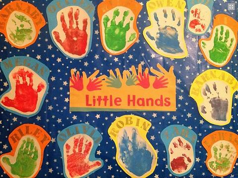 Screenshot_2020-01-25 Little Hands Littl