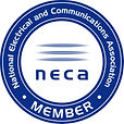 NECA-Member-logo-circle-Pantone-287-v1.jpg