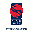 smith family.png