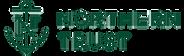 Northern_Trust_logo_logotipo.png