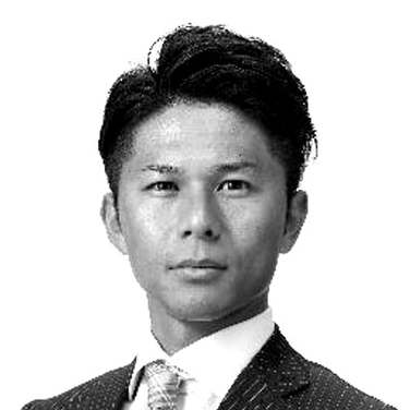 Shogo Ishida