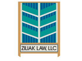 ziliaklaw.png