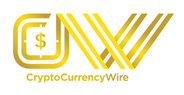 cryptocurrencywire.png