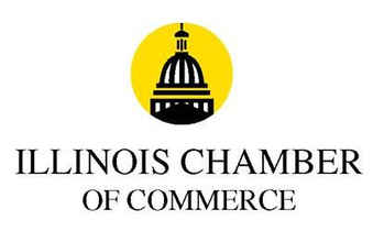 Illinois-Chamber-of-Commerce-Logo.jpg