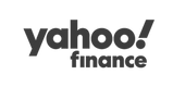 1200px-Yahoo_Finance_Logo_2019_edited.pn