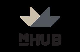 mHUB_Logo.png