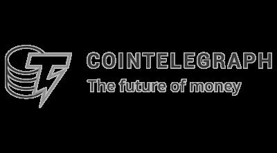 cointelegraph-logo-vector-compressor%20(