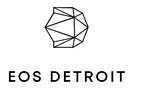 EOSDetroit_Logo_Combo_1_Black_1000x1000_