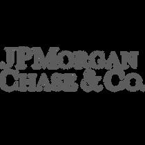 Logo-JPMorgan-Chase-2018.png