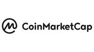 coinmarketcap-vector-logo.png