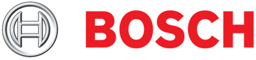 Bosch_logo (1).png