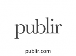 Publir-LLC-253x189.png