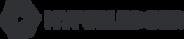 logo_hl_new.png