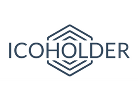 icoholder.png