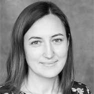 Kate Grikian