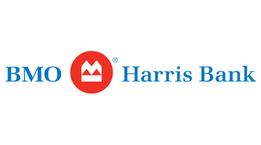 bmo-harris-bank-vector-logo.png