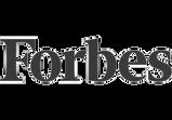 0828_forbes-logo_650x455-compressor_edit