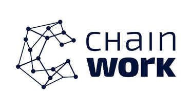 Chainwork_Logo.jpg