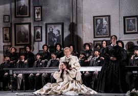 Lucia di Lammermoor - Erik Berg
