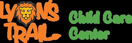 LyonTrail-Logo.png