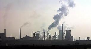environmental_law.png