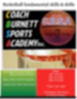 basketball fundamental-s kills.jpg