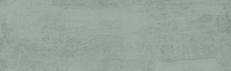 Screen Shot 2019-09-17 at 4.05.12 PM.png