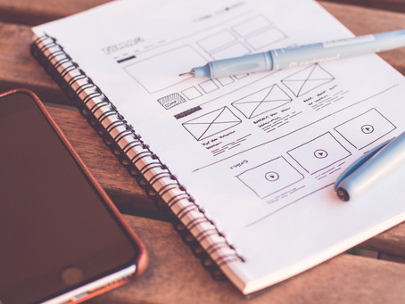 Tips and Tools For Improving Your Website UX