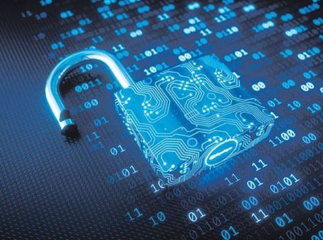 Data Privacy Issues for SaaS Companies in the Age of GDPR