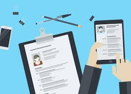 How to Make a Travel Nurse Resume + A Real-Life Sample Resume